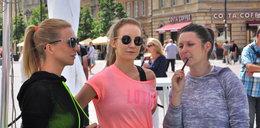 Świetna akcja dla dzieci w Polsce. Zachęcają do niej gwiazdy