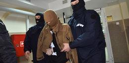 Dżihadysta z Polski zbierał na ISIS!