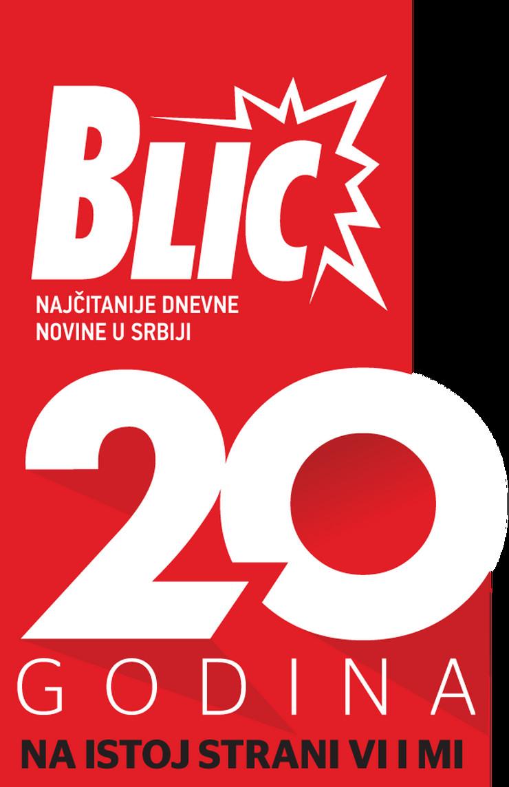 20-godina-logo