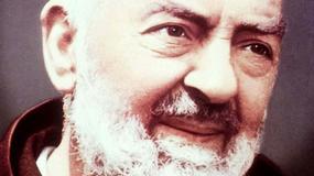 Ojciec Pio - co zobaczył w swoich wizjach?
