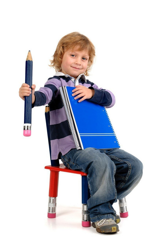 Samostalnost deteta je važna jer doprinosi lakšem snalaženju u novinama koje škola unosi u njegov život