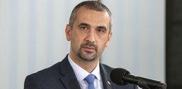 Marek Pęk: konieczne jest ściąganie do walki z COVID lekarzy leczących osoby chore na raka