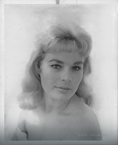 Barbara Runi