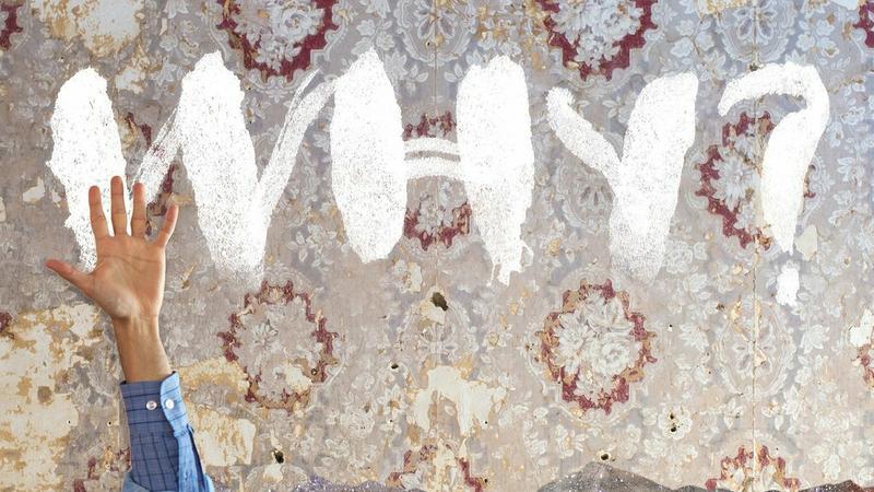 """WHY? – """"Moh Lhean"""""""