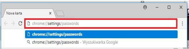 chrome://settings/passwords