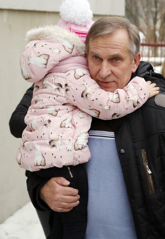 Sad Okregowy w Czestochowie zdecydowal, ze Piotr Czyz nie moze byc rodzina zastepcza dla dzieci swoj