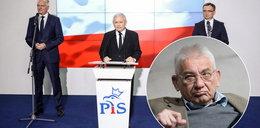 Wcześniejsze wybory w Polsce? Ludwik Dorn dla Faktu: To prawdopodobne