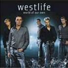 "Westlife - ""World of Our Own"""