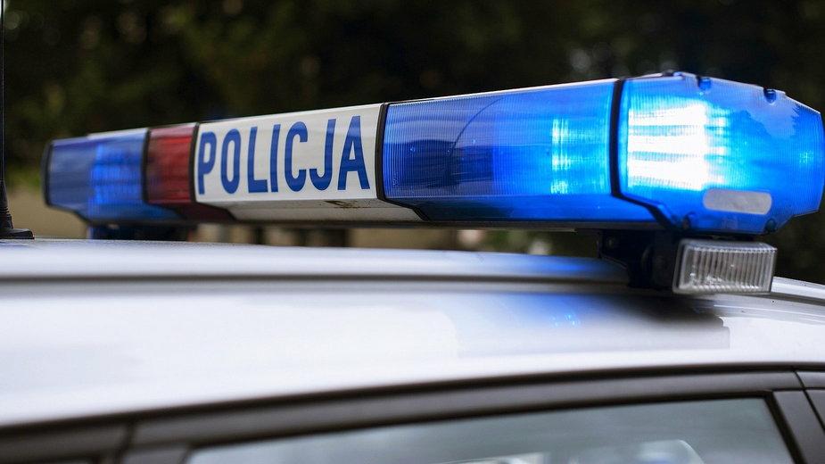 Prokuratura bada, czy w Byczynie doszło do morderstwa
