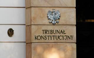 MSZ: Wyrok TK potwierdził obowiązującą w Polsce i w Unii Europejskiej hierarchię źródeł prawa