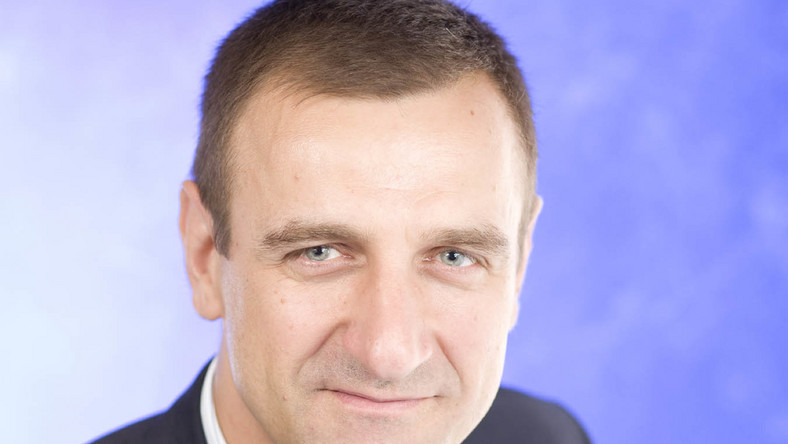 Talaga: Potrząsnąć Łukaszenką