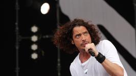 Następny krążek Soundgarden zaskoczy fanów