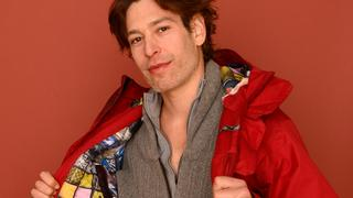 Matisyahu (fot. Getty Images)