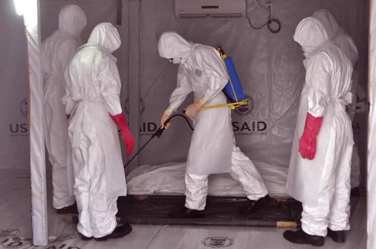 548192_ebola-04-foto-ap