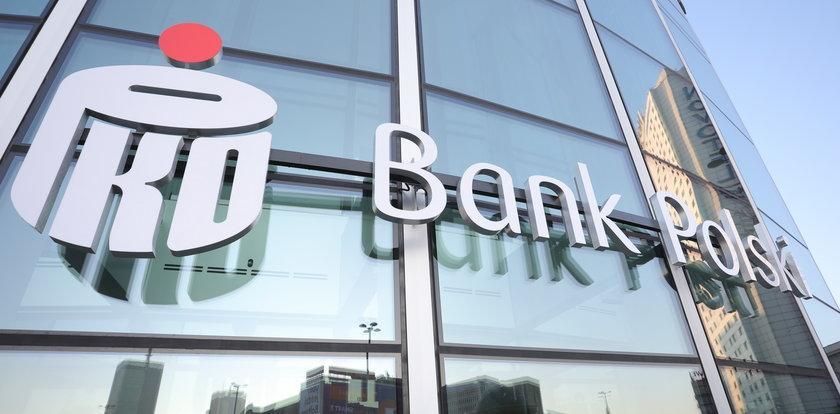 Jesteś klientem PKO BP? Uwaga, bank wydał ważne ostrzeżenie!