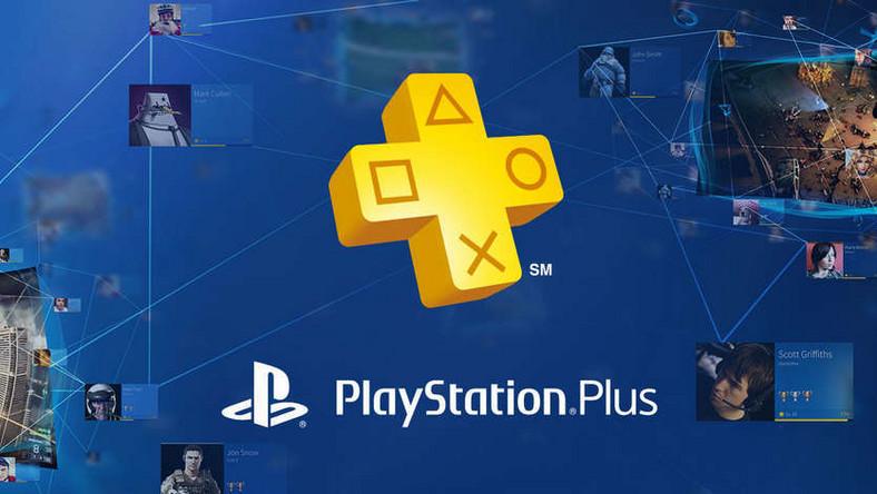 Ps4 Jak Oplacic Playstation Plus