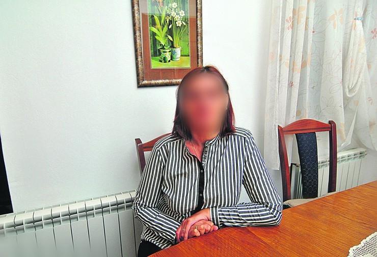 MONSTRUMI PRED SUDOM ZBOG HORORA NA FRUŠKOJ GORI Biljanu su silovali muž, kum i prijatelj, pa za to oslobođeni ali dogodio se PREOKRET