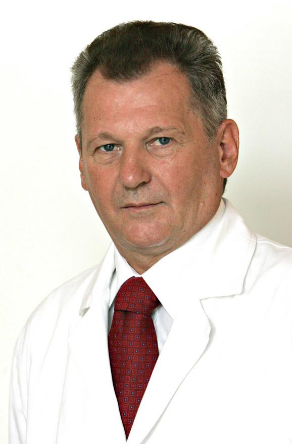 Zdeslav Milinković