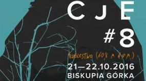 Festiwal Narracje na Biskupiej Górce w Gdańsku