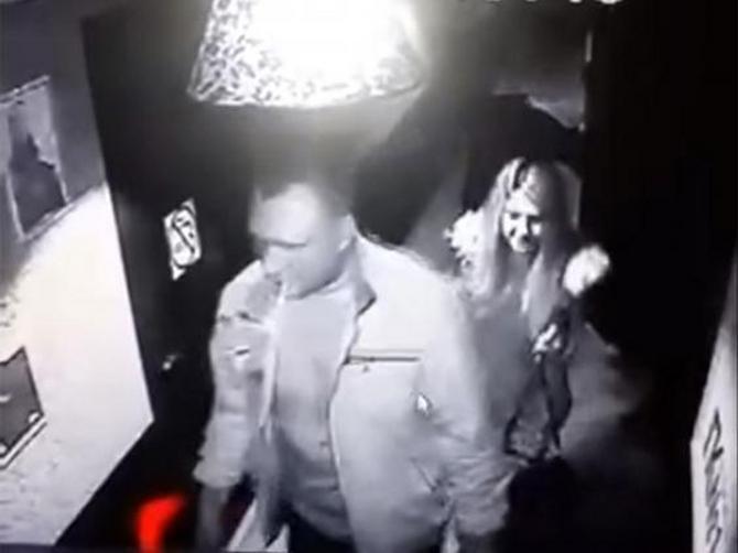 Darija (29) i Olga (31) upoznale su Aleksandra u klubu i otišle kod njega: Usledio je MONSTRUOZNI ZLOČIN od koga ljude prolazi jeza