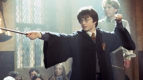 """Humor, emocje i magia – przed nami cztery koncerty z muzyką z """"Harry'ego Pottera i komnaty tajemnic"""", graną przez orkiestrę symultanicznie z filmem"""