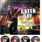 """Green Day - """"Welcome To The Paradise"""""""