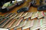 oruzje municija