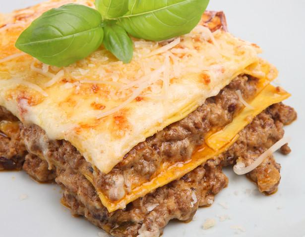 Konina zaledwie w jednym procencie produktów oznakowanych jako wołowe. To wyniki badań, jakie przeprowadziła brytyjska Agencja Standardów Żywieniowych FSA.