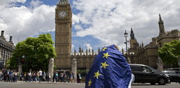 Polacy prześladowani w Anglii. Nowe fakty