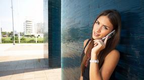 Poradnik: prepaid i roaming w Polsce i za granicą na Euro 2012