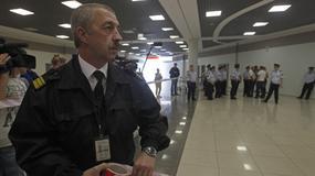 Rosja: ośrodki azylanckie, gdzie może trafić Snowden, są poza Moskwą