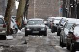 prvi sneg-bez problema u saobracaju_031217_foto Nenad Pavlovic 001