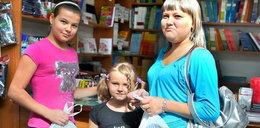 Pięć bolączek polskiej szkoły