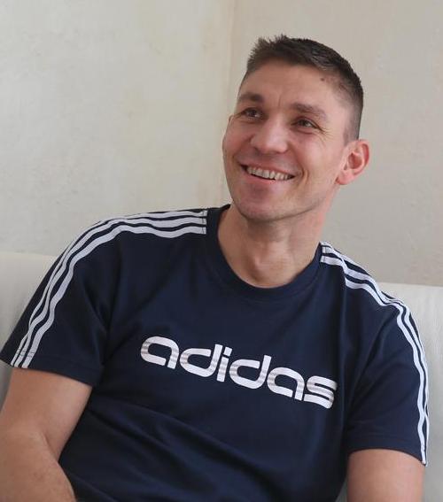 profi rákos sportolók)