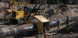 Szef niemieckiej dyplomacji o budowie gazociągu Nord Stream 2