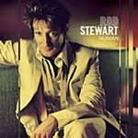 "Rod Stewart - ""Human"""