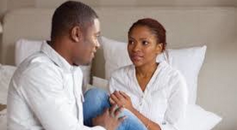 10 sweet things every girlfriend would love to hear