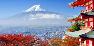 Japonia: Rząd ogranicza wjazd dla cudzoziemców z powodu nowej odmiany koronawirusa