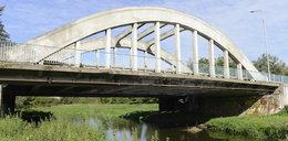Na Moście Widawskim będzie wahadło