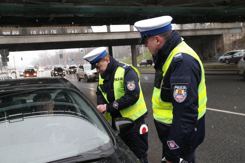 Policjanci będą pilnować bezpieczeństwa