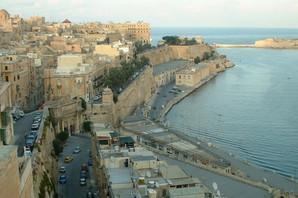 Malta pristala da primi humanitarni brod sa 41 migrantom
