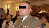 Jest wyrok na polskiego szpiega