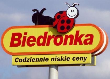 Biedronka Kłopoty Portugalskiej Sieci Handlowej W Polsce