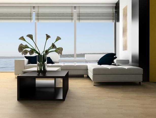Apartament. Fot. Shutterstock