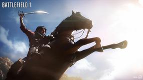 Battlefield 1 - ile kosztuje wynajęcie serwera?