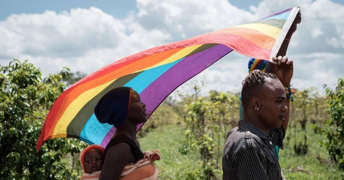 """""""Kill the Gays""""-Gesetz: Diskutiert Uganda über die Todesstrafe für Homosexuelle?"""