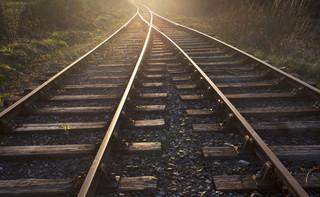 KPO: Prawie miliard euro na regionalne pociągi
