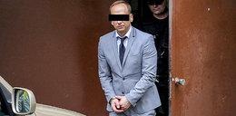 Dariusz K. - były mąż Edyty Górniak - wyszedł z więzienia!