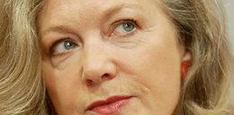 Matka dziennikarki TVN24 o katastrofie