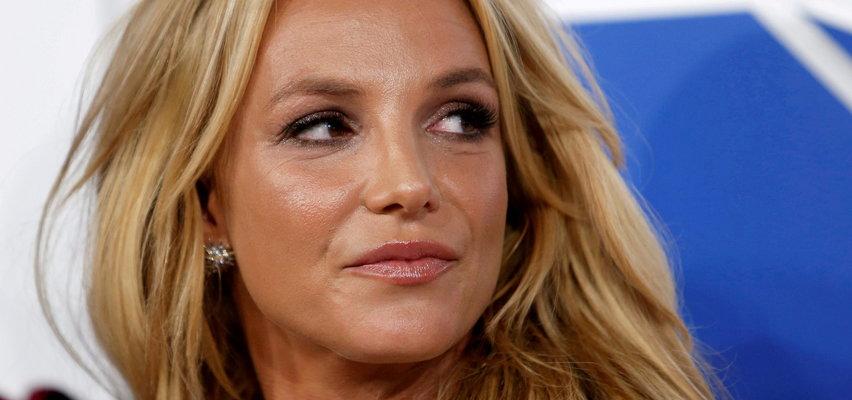 Kiedy Britney Spears wróci na scenę? Narzeczony gwiazdy mocno namawia ją do tego!